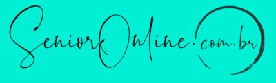 Senior Online