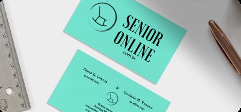 Conheça os fundadores da SeniorOnline