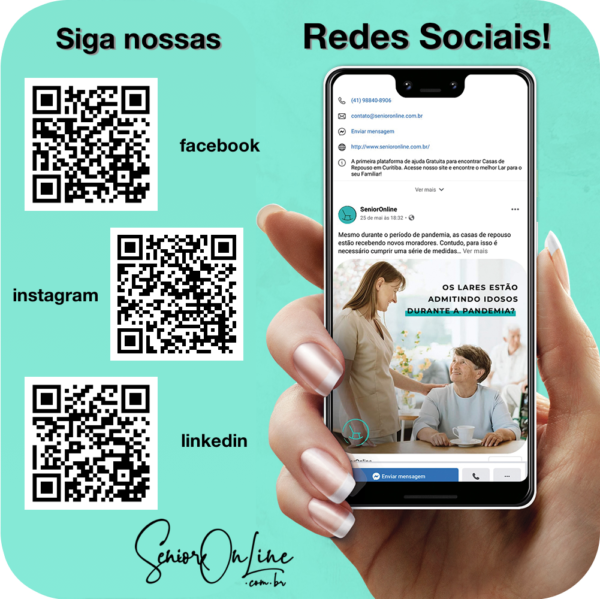 redes socisis.002